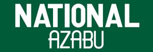 n-azabu-logo